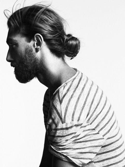 Le Fashion Blog 11 Stylish Hot Guys With Beards Adolfo Dominguez Male Model Patrick Petitjean Stripes 1 photo Le-Fashion-Blog-11-Hot-Guys-With-Beards-Adolfo-Dominguez-Patrick-Petitjean-1.jpg