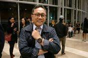 Zulkifli Hasan: Anggota DPR Lain Diperiksa KPK Tanpa Izin Presiden