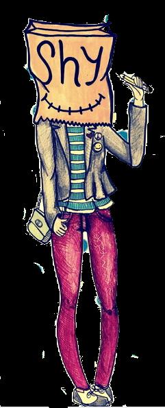 Vintage Girl Png 39 by ananurputeri