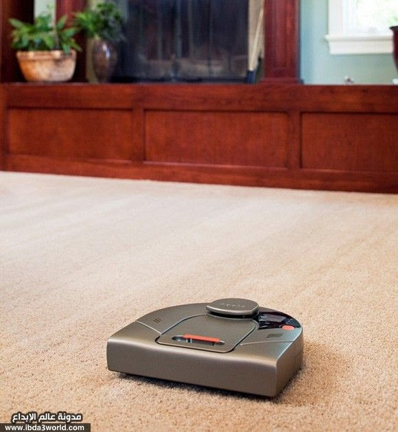 neato_xv-11_on-carpet