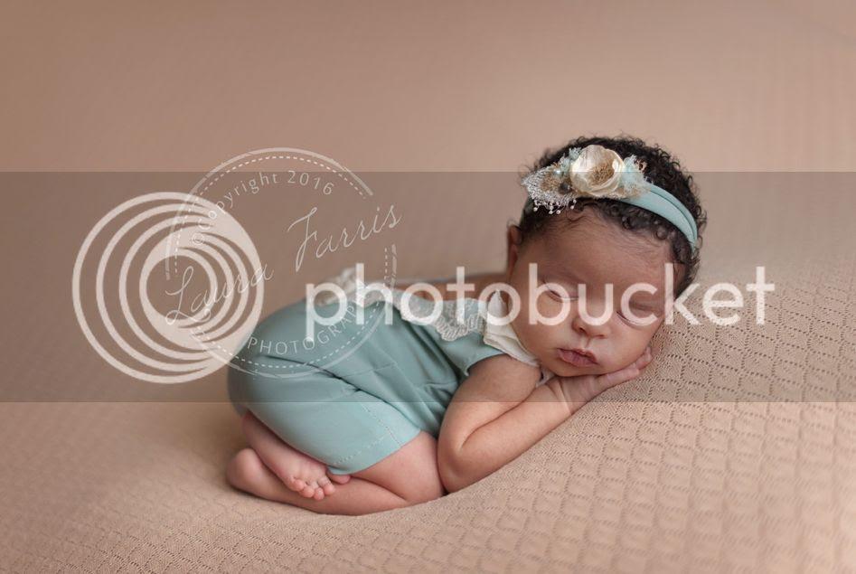 photo boise-idaho-newborn-photos_zpsjkgfifqm.jpg