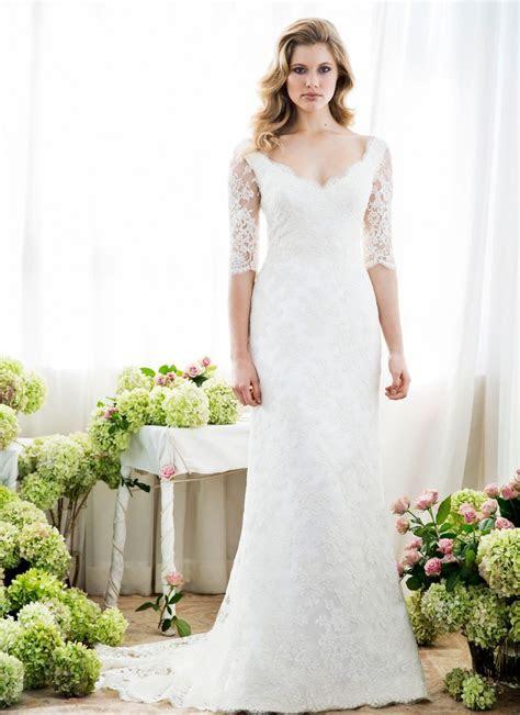 Summer Wedding Dress Collection   Anna Schimmel   NZ