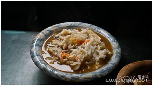 領帶臭豆腐20.jpg