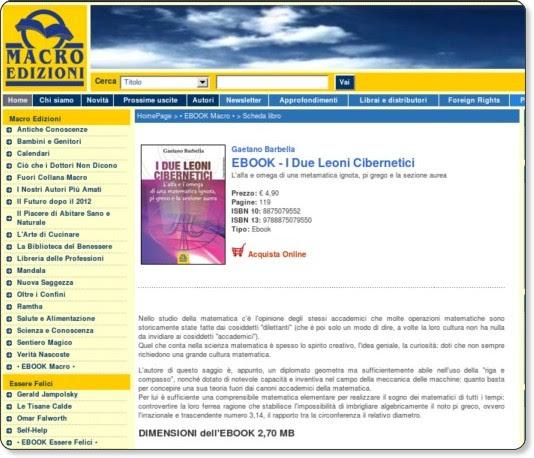 http://www.macroedizioni.it/libro.php?id_libro=1474