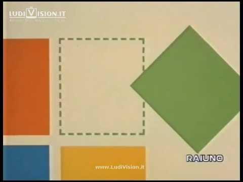 Microsoft Windows 95 - Spot #4 (1995)