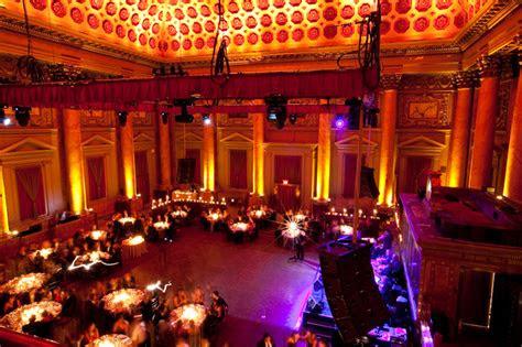ashley lorne capitale  york city wedding nyc