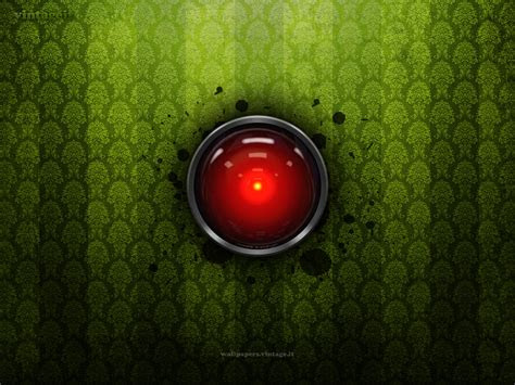 hal  vintage wallpaper  desktop hd ipad iphone