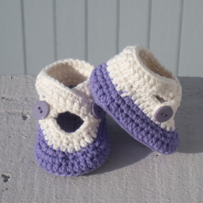 RESERVED for etsyBABY Shower Prize on May 2nd