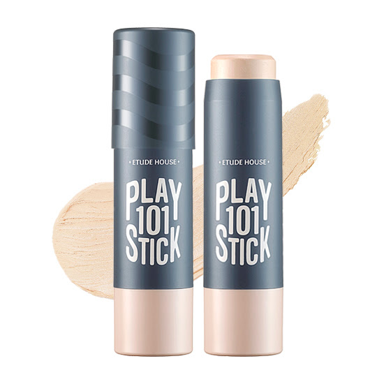 Etude House Play 101 stick 7.5g
