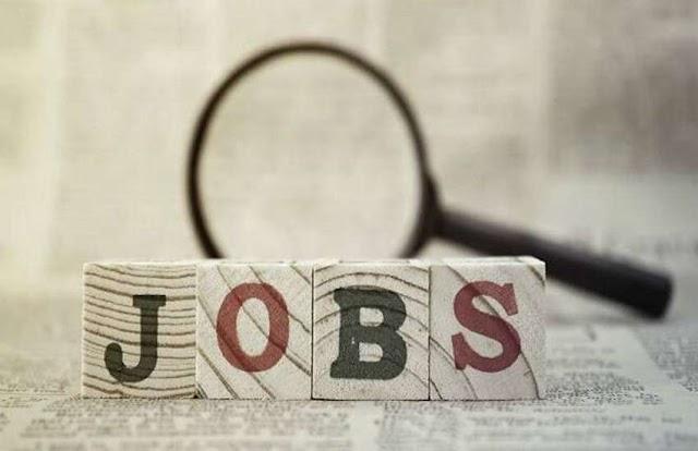 BOB SO Recruitment 2020: बैंक ऑफ़ बड़ोदा में सिक्योरिटी ऑफिसर (SO) के पदों पर निकली भर्ती, जल्द करें अप्लाई