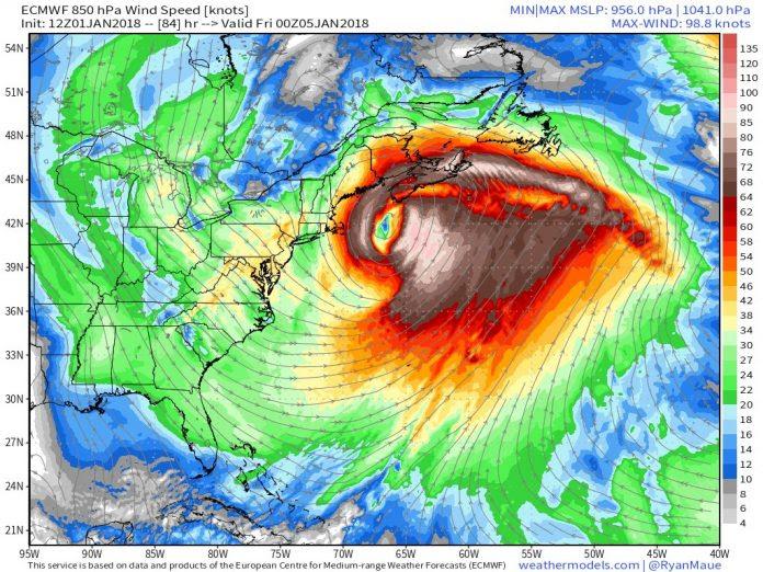 http://strangesounds.org/wp-content/uploads/2018/01/bombogenesis-us-east-coast-jan-2018-696x522.jpg