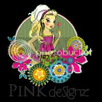 Pink Designz
