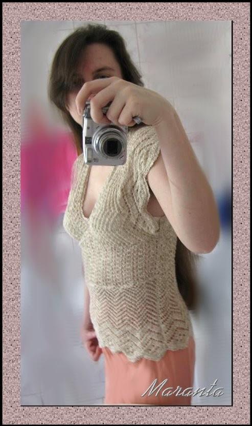 bluzka