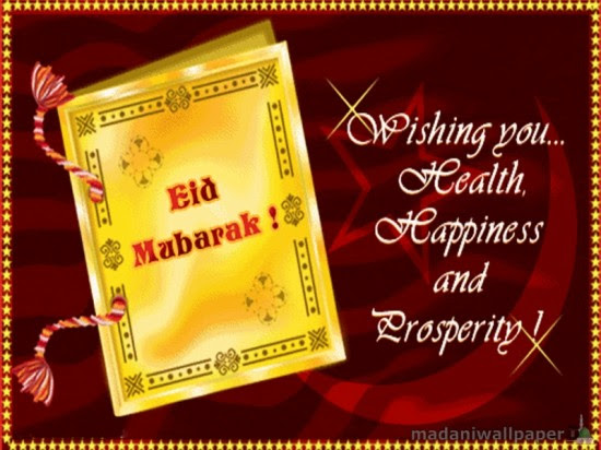 eid-greeting-cards-2012-pictures-photos-image-of-eid-card-2