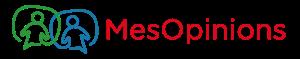 MesOpinions.com : le site de pétition et sondage en ligne