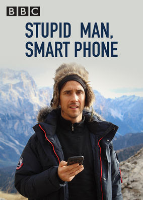 Stupid Man, Smart Phone - Season 1