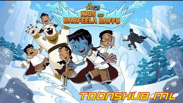Roll No 21 Aur Barfeela Baffu Full Hindi Movie Download (480p)