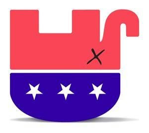 photo 3424525610_gop_elephant_dead_xlarge.jpg