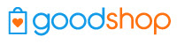 Use Goodshop to support Religious Life Project