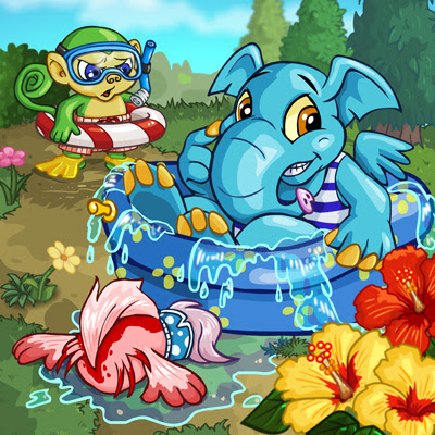 http://images.neopets.com/caption/caption_1102.gif
