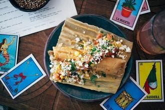 Orlando Steakhouses: 10Best Steakhouse Reviews