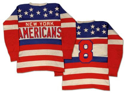 New York Americans 1935-36 jersey photo New York Americans 1935-36 jersey.jpeg