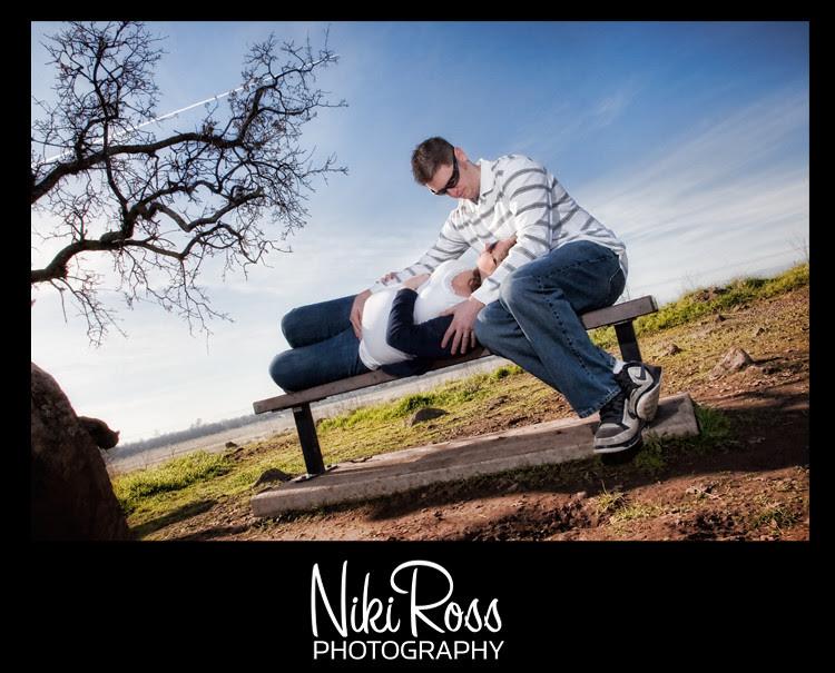 bench-tree-5mile