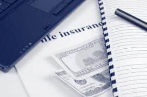 Is your spouse secretly taking you off a life insurance ...