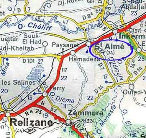 Michelin-Barrage-Saint-Aimé