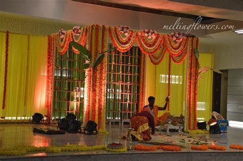MLR Convention Centre JP Nagar Bangalore, Convention
