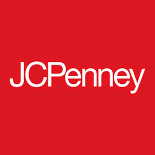 305dc5f0ef583 Google News - J. C. Penney - Latest