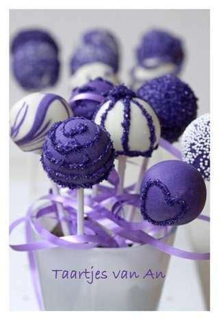 1000  images about TCU on Pinterest   Cake ball, Womens