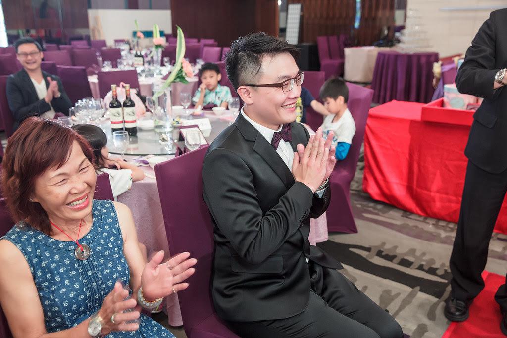 014新竹芙洛麗大飯店婚禮拍攝