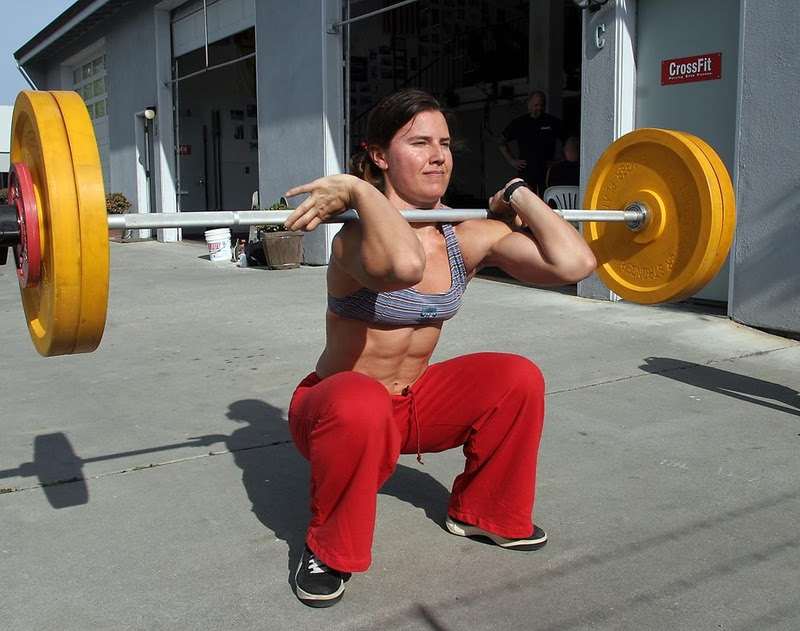 reddit bodybuilding body fat percentage