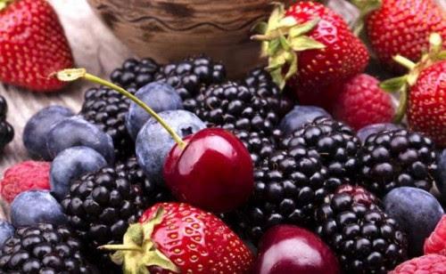 δείτε-ποιό-είναι-το-φρούτο-που-προλαμβάνει-την-ουρολοίμωξη