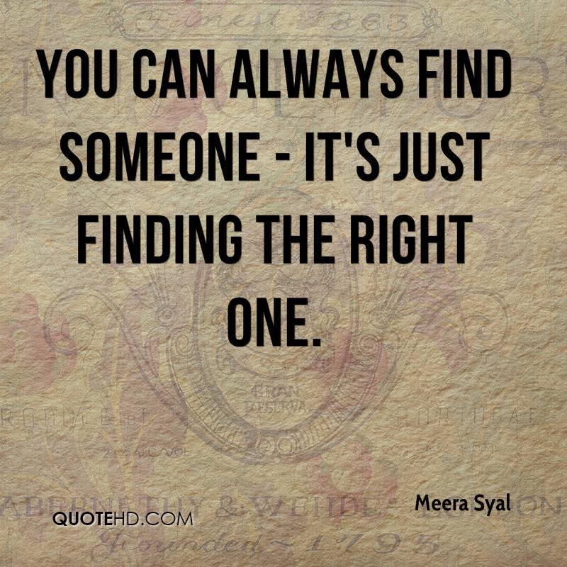 Meera Syal Quotes Quotehd