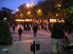 Manifestación 12-N 2005-11-12--18.16.30