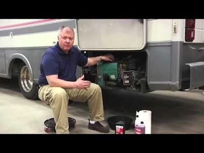Introducing RV Repair Club: RV Repair, Maintenance & Upgrade How-To Videos