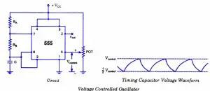 555-timer-voltage-controlled-oscillator