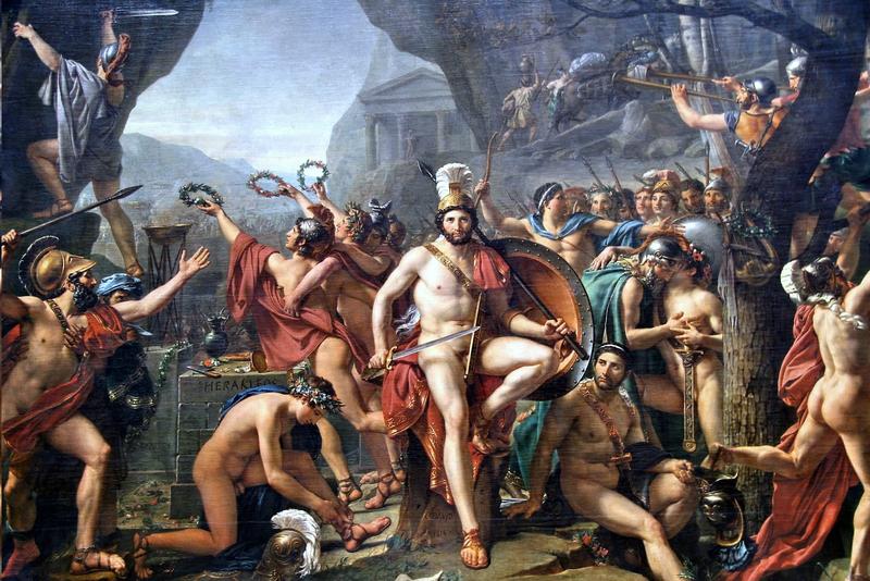 File:Léonidas aux Thermopyles (Jacques-Louis David).PNG