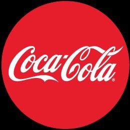 Coca-Cola Bottling Company Graduate Management Trainee Recruitment 2017