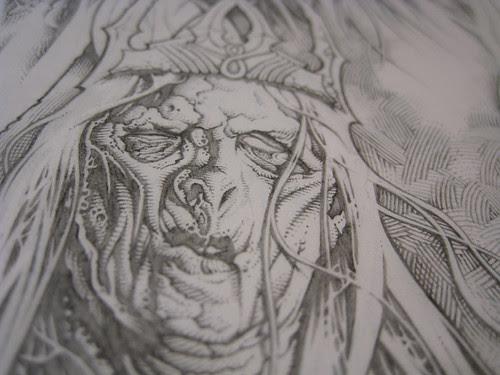 SutfinLOTR_NazgulKings_Detail03