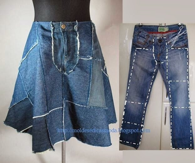 repurpose-old-jeans-into-skirts8.jpg