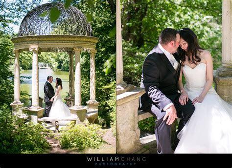 Old Westbury Gardens Wedding Photos   Lisa   Joseph   NYC