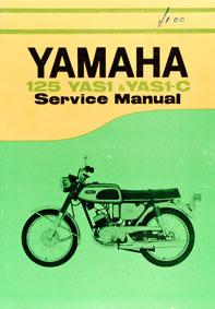 Manuals Yamaparts