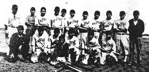 San Pedro Skippers