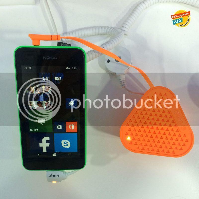 photo Microsoft5_zpskkad5ior.jpg