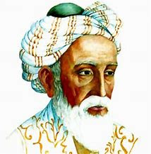 Image result for omar khayyam