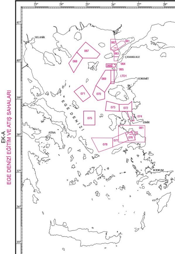TURK-MAP-B01-XARTHS