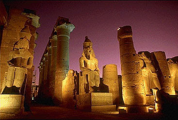Image result for beautiful pictures about egypt